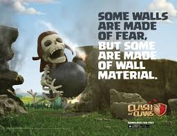 image for clash of clans clash of clans wallpaper clash of clans pinterest
