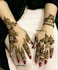 pin by r j on henna designs pinterest hennas mehndi and