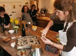 blogueuse cuisine louviers la cuisine française vue par une blogueuse et