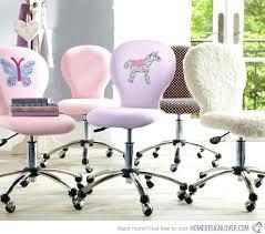 teen desks for sale desk chair for girls room painted dot chair teen desk chair