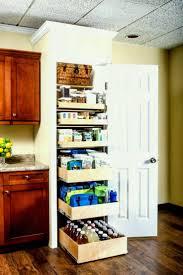 ideas for organizing kitchen organizing kitchen cabinets and pantry bestanizing kitchen ideas