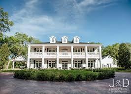 plantation style wedding venue rockwall manor reception halls wedding venues and