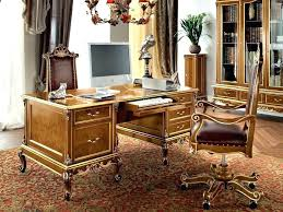 Classic Office Desks Classic Office Desks Konsulat