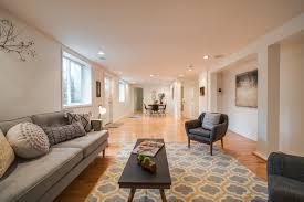 livingroom realty irvington condo with garden entrance living room realty