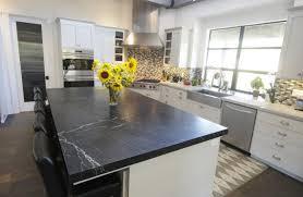 templeton couple creates home with farmhouse feel wine cellar