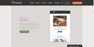 free responsive html templates top 25 free responsive html email templates 2017