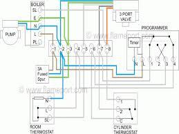 diagram best of electric underfloor heating wiring diagram