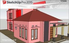 desain rumah corel desain rumah coreldraw membuat desain rumah 3d menggunakan google