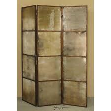 antique room divider antique mirror floor screen shades of light