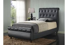Safari Bedroom Ideas For Adults Twin Beds For Adults Nana U0027s Workshop