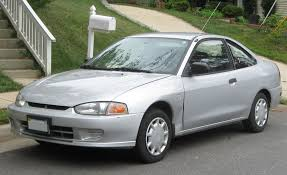 mitsubishi 2000 2000 mitsubishi mirage specs and photos strongauto