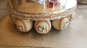 baseball themed wedding baseball themes wedding script me in indy llc