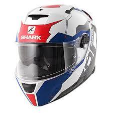 speed r sauer shark speed r 2 sauer ii helmet chion helmets