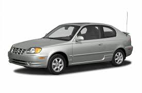new and used hyundai accent in your area auto com