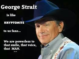 George Strait Meme - lovely george strait meme 28 images 1000 images about thats just the