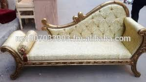 French Style Chaise Lounge Chairs French Baroque Chaise Lounge Chair Antique Chaise Lounge Chair
