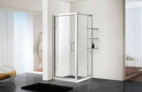 Shower Partitions Partition Bathroom Home Interior Ekterior Ideas