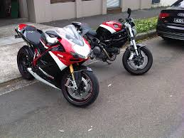 your monster picture page 7 ducati org forum the home for