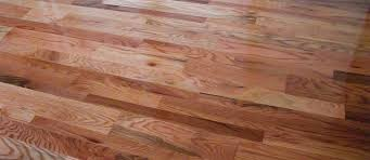 Refinishing Laminate Wood Floors Palmetto Floor Sanding Floor Refinishing