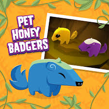 animal jam halloween background play wild the daily explorer