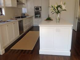 new kitchen ermington sydney blog kitchenkraft kitchen designers