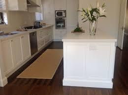 28 kitchen island sydney 2014 blog kitchenkraft kitchen