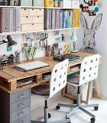 Die Besten 25 Diy Schreibtisch Ideen Auf Pinterest Bureau Diy