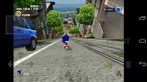 reicast apk a dreamcast emulator was released for android devices reicast