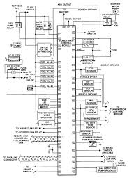 chrysler wiring diagrams 2010 11 22 164852 1 current photograph 1999
