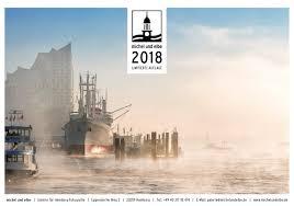 Kalender 2018 Hamburg Kalender 2018 Farbe Michel Und Elbe Galerie Für Hamburg Fotografie