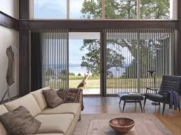 blinds shades u0026 sheers for living rooms the curtain shop of
