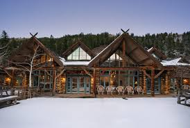 Adirondack Wedding Venues Mountain Village Wedding Rentals Mountain Village Telluride