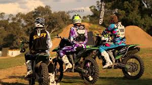 freestyle motocross youtube mini u0027s compound freestyle motocross youtube