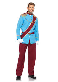 leg avenue witch costume 4 pc blue burgundy prince charming costume amiclubwear costume