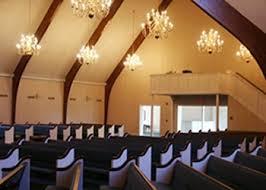 Church Chandelier Church Interiors137041pbclassic Series Chandelier Medium