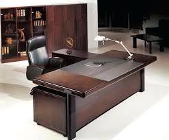 Office Desks For Sale Used Office Desk Chairs For Sale Amazon Furniture Memphis Tn