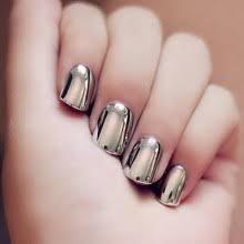 best acrylic nail salon in houston nail art ideas