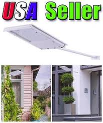 solar powered dusk to dawn light solar power dusk to dawn sensor outdoor waterproof security path led