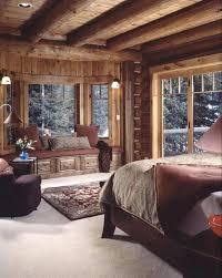 cabin bedrooms rustic cabin bedroom decorating ideas rustic cabin bedroom