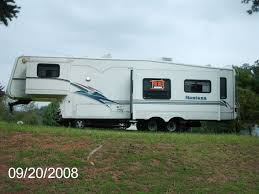 Arkansas travel campers images Arkansas rvs for sale in arkansas campers used jpg