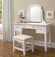 Cheap Bedroom Vanities Home Decoration Design And Vanity Modern Vanities For Bedrooms