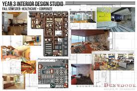 home design degree interior design interior design degrees modern rooms colorful