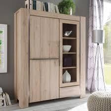 Esszimmerschrank Buche Hausdekoration Und Innenarchitektur Ideen Schönes Esszimmer