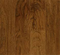 Legacy Laminate Flooring Hickory Hardwood Floor Types Flooring Stores Rite Rug