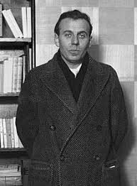 film louis ferdinand celine streaming journey to the end of the night revolvy
