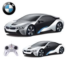 car toy for kids bmw i8 radio control remote 1 24 ready to run sports car rc fast
