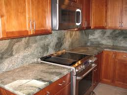 Kitchen Backsplashs How To Choose A Kitchen Backsplash Ideal Tile Of Green Brook