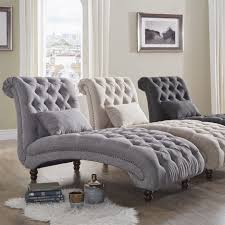 Modern Chaise Lounge Chairs Living Room Modern Chaise Lounge Chairs Living Room Best Paint For Interior