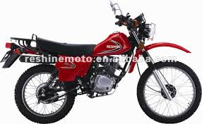 mini motocross bikes for sale mini dirt bike for sale id 62342 u2013 buzzerg