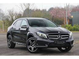 mercedes uk dealers best 25 amg for sale ideas on mercedes cars for sale